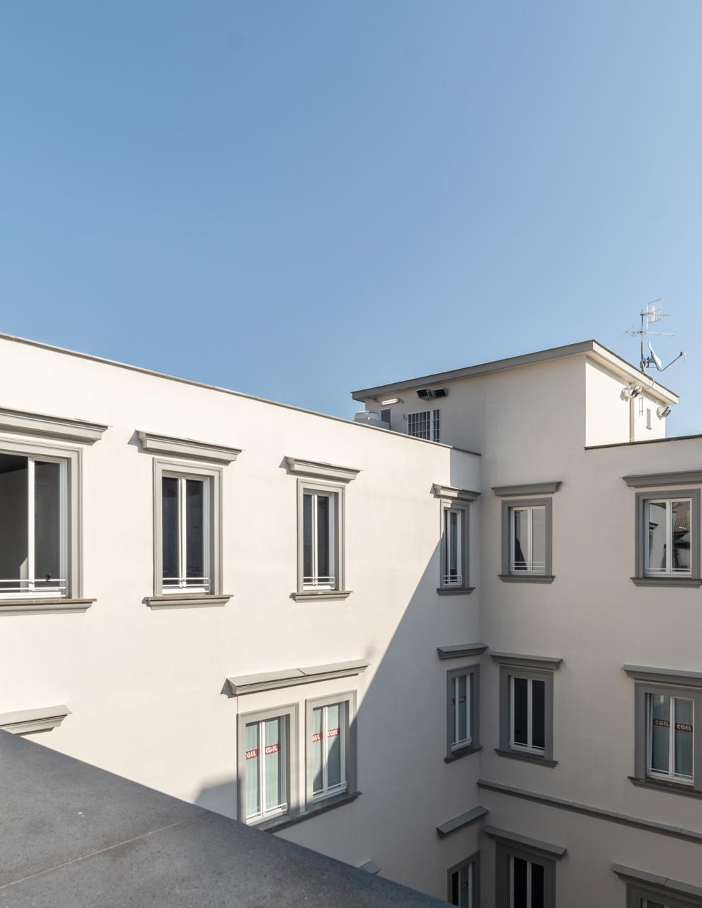 Anteprima Toledo Napoli - Immobili Cittamoderna